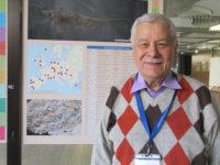 A 43-a reuniune a ReÈ›elei UNESCO a Geoparcurilor europene (Aalen, Germania, 26-30 martie 2019)