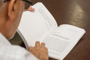 """Lansare de carte. Emil Condurachi: """"Pars Orientis. Studii de istorie a culturii europene"""""""