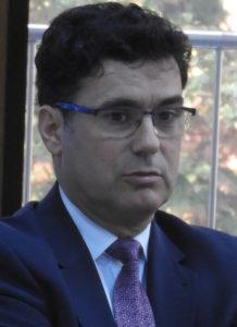 """Conferința """"Nicolae Georgescu-Roegen – Un inovator al științelor economice"""""""