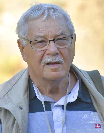 Institutul de Studii Avansate pentru Cultura și Civilizația Levantului, director stiintific Dan-Alexandru Grigorescu