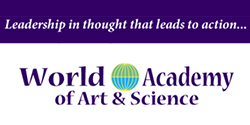 World Academy of Art & Science