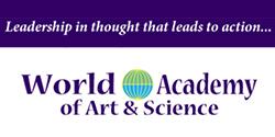 World Academy of Art & Science