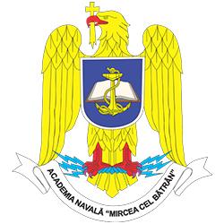 """Academia Navală """"Mircea cel Bătrân"""" Constanța"""