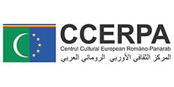 CCERPA | Centrul Cultural European Româno-Panarab
