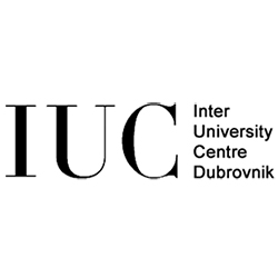 Inter-University Centre Dubrovnik