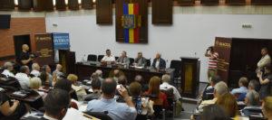 Institutul de Studii Avansate pentru Cultura și Civilizația Levantului
