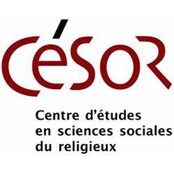 CéSor - Centre d'études en sciences sociales du religieux
