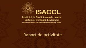 Deputatul Iulian Bulai difuzează informații false privind bugetul ISACCL