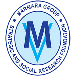 Marmara Group - Strategic and Social Research Foundation