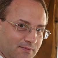 "conferința prof. univ.dr. Nelu Zugravu (Universitatea ""Alexandru I. Cuza"" din Iași)"