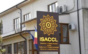 ISACCL SOLICITĂ BIROULUI PERMANENT AL SENATULUI STABILIREA DATEI PENTRU PREZENTAREA RAPORTULUI DE ACTIVITATE PE ANUL 2020