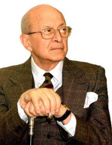 """Alexandru Paleologu: """"Democrația nu poate fi răzbunătoare"""""""