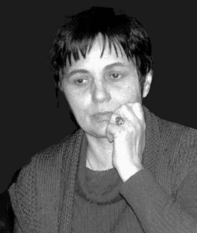 """Gabriela Adameșteanu: """"Să ne gândim cum să rezistăm pentru mai mult timp"""""""