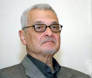 """Ion Vianu: """"Un ideal care va deveni într-o bună zi fecund"""""""