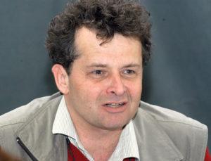 """Radu Filipescu: """"Piața Universității, cea mai puternică forță care s-a opus guvernului până la alegeri"""""""