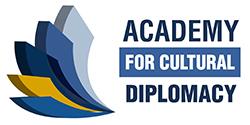 Academia de Diplomație Culturală