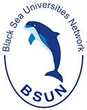 Rețeaua Universităților de la Marea Neagră