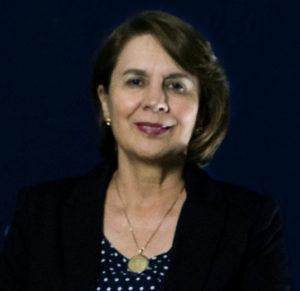 Rosalia Arteaga, fost președinte al Ecuadorului și fost Ministru al Educației