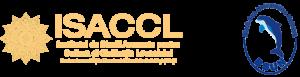 Institutul de Studii Avansate pentru Cultura și Civilizația Levantului și Rețeaua Universităților de la Marea Neagră
