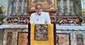 Dialogul interreligios. Ziua Mondială a Rugăciunii, Postului și Milostivirii