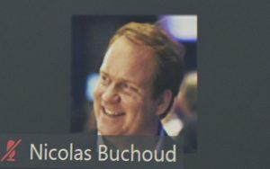 Nicolas Buchoud