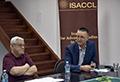 PARTENERI ISACCL: REȚEAUA UNIVERSITĂȚILOR DE LA MAREA NEAGRĂ, ACORD DE COLABORARE CU INSTITUTUL DE RUTE CULTURALE (IERC). PROGRAMUL ISTRO-DOBRO-PONTICA