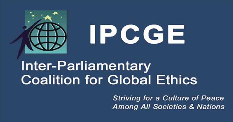 De la pandemie la o cultură globală a păcii