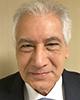 Ahmed Galal Ministru de Finanțe al Republicii Arabe a Egiptului (2013-2014)