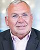 Alfred Gusenbauer Cancelar al Republicii Austria (2007-2008)