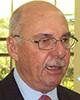 Alfredo Cristiani Președinte al Republicii El Salvador (1989-1994)