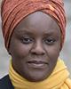 Amanda Mukwashi Director Executiv, Christian Aid