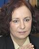 Ana Palacio Ministru pentru Afaceri Externe al Regatului Spaniei (2002-2004)