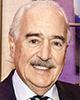 Andrés Pastrana Președinte al Republicii Columbia (1998-2002)