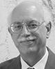 "Andrew Natsios Prof. univ. dr. la Universitatea ""Bush"" pentru Administrație Publică; Administrator al USAID (2001-2006)"