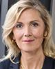 Beatrice Weder di Mauro Președinte al Centrului pentru Cercetări asupra Politicilor Economice (CEPR); Prof. univ. dr. în Economie Internațională, Institutul Postuniversitar din Geneva