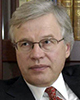 Bengt Holmström Laureat al Premiului Nobel pentru Științe Economice (2016); Profesor de Economie, MIT