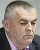 Božidar Ɖelić Viceprim-Ministru al Republicii Serbia (2007-2011)