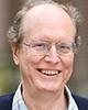 """Bryan Grenfell, OBE FRS Profesor în Ecologie și Afaceri Publice la Catedra """"Kathryn Briger și Sarah Fenton"""" din cadrul Universității Princeton"""