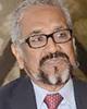 Cassam Uteem Președinte al Republicii Mauritius (1992-2002)
