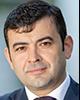 Chiril Gaburici Prim-Ministru al Republicii Moldova (2015); Ministru pentru Economie și Infrastructură (2018-2019)