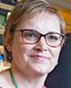 Christine Allen Director, Agenția Catolică pentru Dezvoltare Internațională (CAFOD)