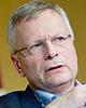 Dani Rodrik Președinte-ales al Asociației Economice Internaționale; Prof. univ. dr. în Politici Economice Internaționale, Universitatea Harvard