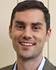 Dr. Hamish Graham Medic pediatru și cercetător științific în cadrul Royal Children's Hospital și al Centrului Internațional pentru Sănătatea Copilului, Universitatea din Melbourne