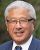 Dr. Victor J. Dzau Președinte al Academiei Naționale de Medicină a SUA; Președinte și CEO al Centrului Medical al Universității Duke