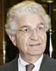 Edmond Alphandéry Ministru al Economiei, Finanțelor și Industriei al Republicii Franceze (1993-1995); Președinte fondator al Grupului Euro 50