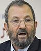Ehud Barak  Prim-Ministru al Statului Israel (1999-2001)
