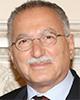 Ekmeleddin İhsanoğlu Secretar General al Organizației pentru Cooperare Islamică (2004-2014)