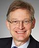 Ernst-Ludwig von Thadden Președinte al Universității Mannheim (2012-2019); prof. univ. dr., Economie