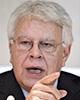 Felipe Gonzalez Prim-Ministru al Spaniei 1982-1996