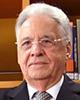 Fernando Henrique Cardoso Președinte al Republicii Brazilia (1995-2002)